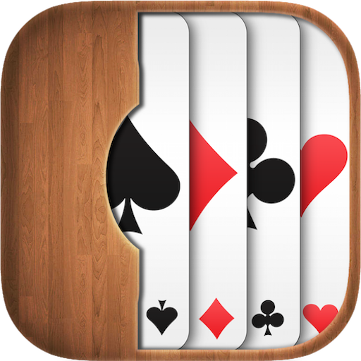 Batak – Tekli, Eşli İnternetsiz Batak 3.16.1 MOD APK Dwnload – free Modded (Unlimited Money) on Android