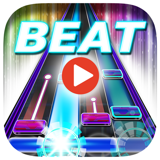 Beat Craft 1.5.5 MOD APK Dwnload – free Modded (Unlimited Money) on Android