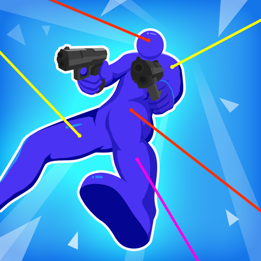 Beat Shooter 0.1 MOD APK Dwnload – free Modded (Unlimited Money) on Android