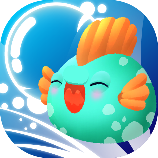 Becoming Bytes® 2.00.167 MOD APK Dwnload – free Modded (Unlimited Money) on Android
