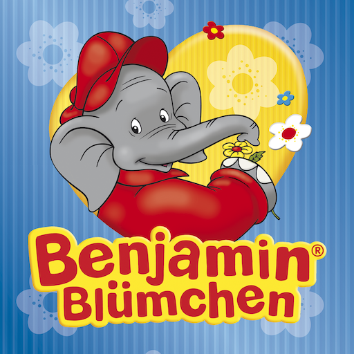 Benjamin Blümchen Suche&Finde 1.1 MOD APK Dwnload – free Modded (Unlimited Money) on Android