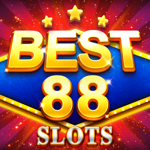 Best88 Slots 1.3.1 MOD APK Dwnload – free Modded (Unlimited Money) on Android