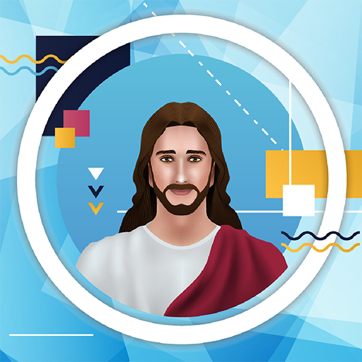 Bible coloring pages : Holy book color 1.7 MOD APK Dwnload – free Modded (Unlimited Money) on Android