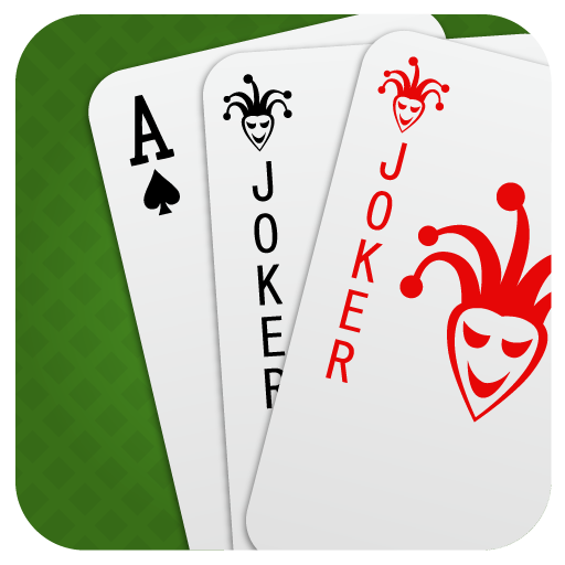 Bid Whist – Classic 2.0.2 MOD APK Dwnload – free Modded (Unlimited Money) on Android