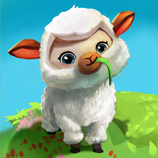 Big Farm: Home & Garden  0.3.4323 MOD APK Dwnload – free Modded (Unlimited Money) on Android