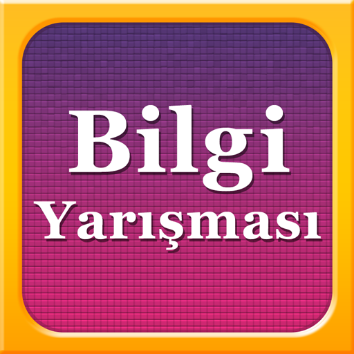 Bilgi Yarışması 4.2 MOD APK Dwnload – free Modded (Unlimited Money) on Android