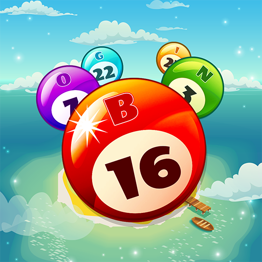 Bingo Bay – Free Game 2.0.3 MOD APK Dwnload – free Modded (Unlimited Money) on Android