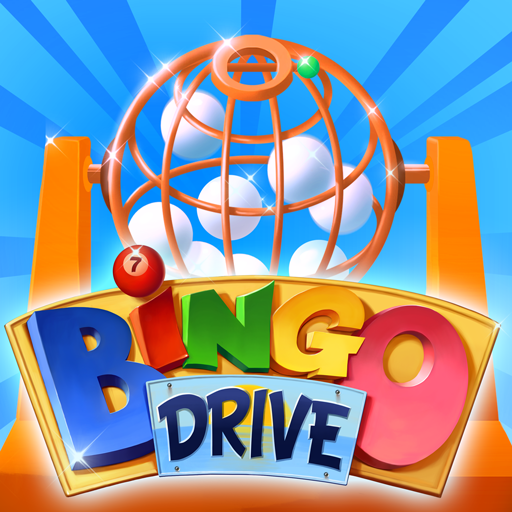 Bingo Drive – Free Bingo Games to Play  1.404.10 MOD APK Dwnload – free Modded (Unlimited Money) on Android