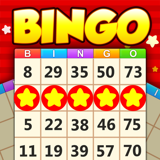 Bingo Holiday: Free Bingo Games  MOD APK Dwnload – free Modded (Unlimited Money) on Android
