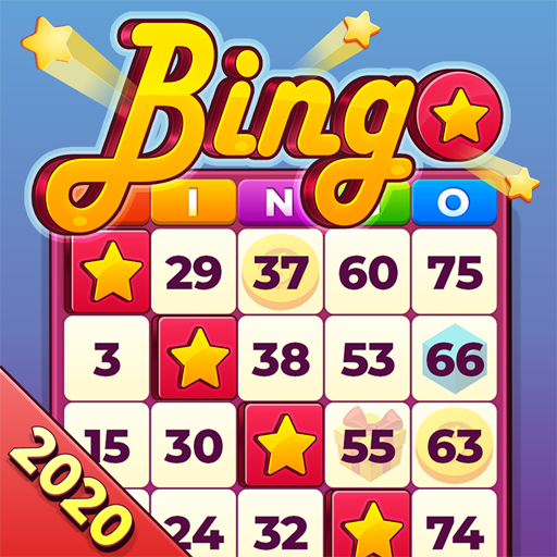 Bingo My Home 0.109 MOD APK Dwnload – free Modded (Unlimited Money) on Android
