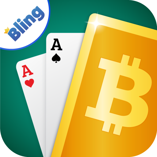 Bitcoin Solitaire – Get Real Bitcoin Free! 2.0.19 MOD APK Dwnload – free Modded (Unlimited Money) on Android