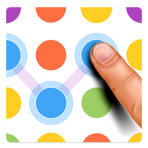 Blob Connect – Match Game 1.9.4 MOD APK Dwnload – free Modded (Unlimited Money) on Android