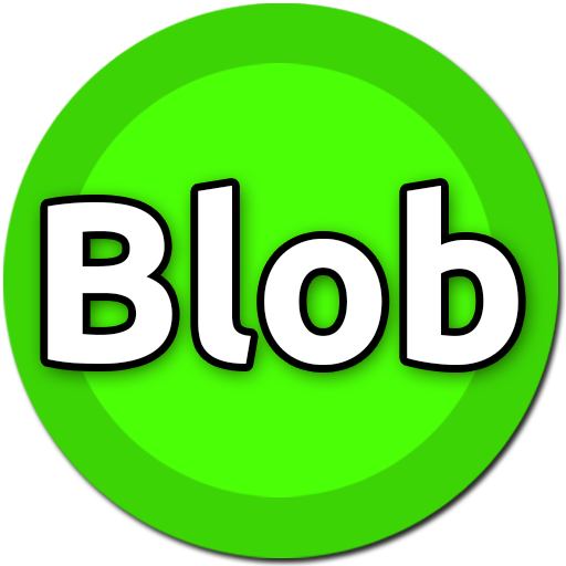 Blob io – Divide and conquer multiplayer  gp12.0.0 MOD APK Dwnload – free Modded (Unlimited Money) on Android