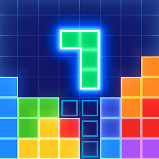 Block Puzzle  1.2.7 MOD APK Dwnload – free Modded (Unlimited Money) on Android