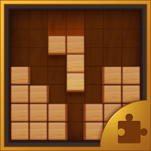 Block Puzzle 7.0 MOD APK Dwnload – free Modded (Unlimited Money) on Android