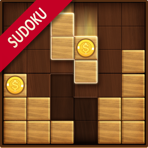 Block Sudoku Puzzle: Block Puzzle 99 2.4 MOD APK Dwnload – free Modded (Unlimited Money) on Android