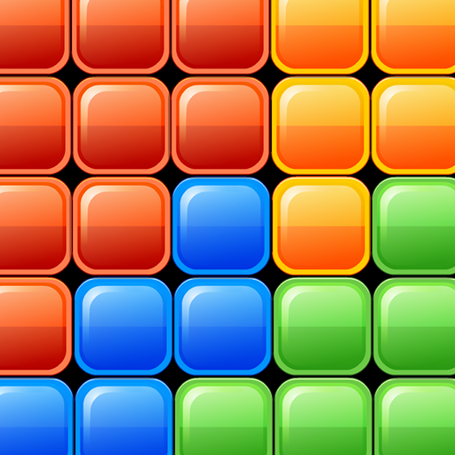 Blocks Breaker: pop all blocks 3.17  MOD APK Dwnload – free Modded (Unlimited Money) on Android