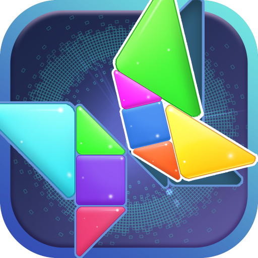 Blocksss 1.5.1 MOD APK Dwnload – free Modded (Unlimited Money) on Android