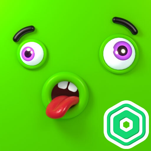 Bouncy Blobs – Free Robux – Roblominer 2.7 MOD APK Dwnload – free Modded (Unlimited Money) on Android