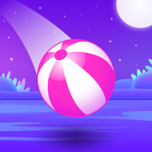 Bouncy World 1.0.2 MOD APK Dwnload – free Modded (Unlimited Money) on Android