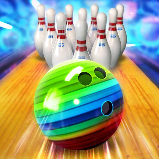 Bowling Club™ – Free 3D Bowling Sports Game  2.2.22.8 MOD APK Dwnload – free Modded (Unlimited Money) on Android