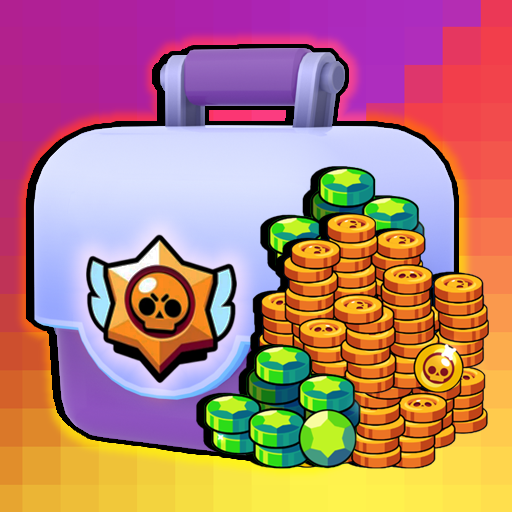 Box Simulator for Brawl Stars 1.172 MOD APK Dwnload – free Modded (Unlimited Money) on Android