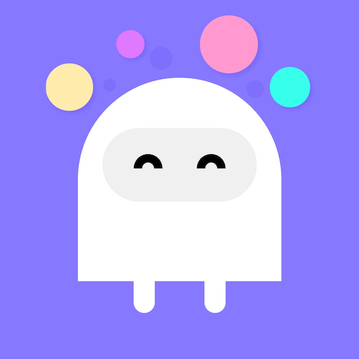 Brain Buzz: Head-to-head Mini Games 2.7.4  MOD APK Dwnload – free Modded (Unlimited Money) on Android