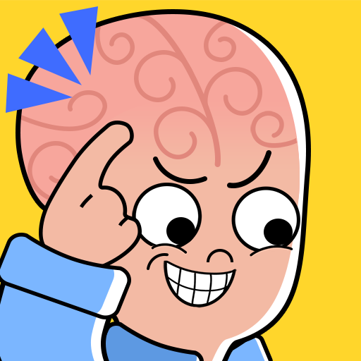 Brain Games 3D 1.2.2 MOD APK Dwnload – free Modded (Unlimited Money) on Android