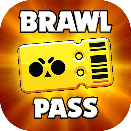 BrawlPass Box Simulator For Brawl Stars 1.3 MOD APK Dwnload – free Modded (Unlimited Money) on Android