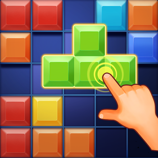 Brick 99 – Sudoku Block Puzzle – Brain Mind Games 1.04 MOD APK Dwnload – free Modded (Unlimited Money) on Android
