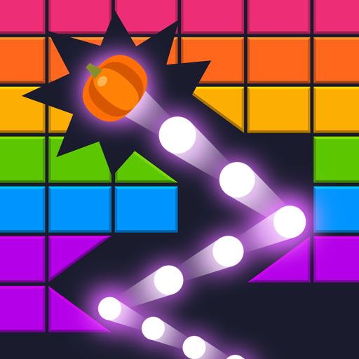 Brick Out Shoot the ball  21.0416.00 MOD APK Dwnload – free Modded (Unlimited Money) on Android