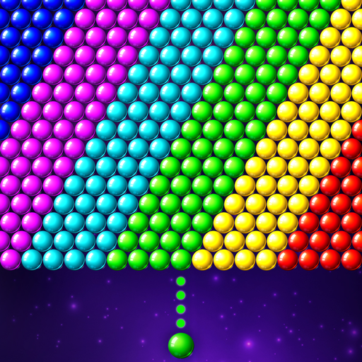 Bubble Champion  4.3.8 MOD APK Dwnload – free Modded (Unlimited Money) on Android