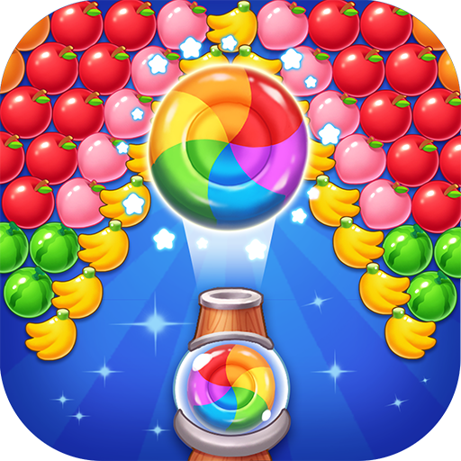 Bubble Fruit Legend  1.0.11 MOD APK Dwnload – free Modded (Unlimited Money) on Android