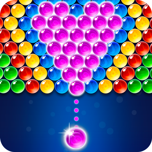 Bubble Shooter  1.40.303 MOD APK Dwnload – free Modded (Unlimited Money) on Android