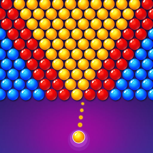 Bubble Shooter 1.5.37 MOD APK Dwnload – free Modded (Unlimited Money) on Android