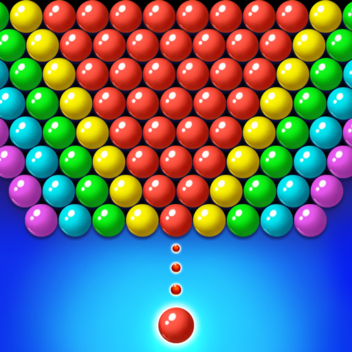 Bubble Shooter  3.2.1.22 MOD APK Dwnload – free Modded (Unlimited Money) on Android
