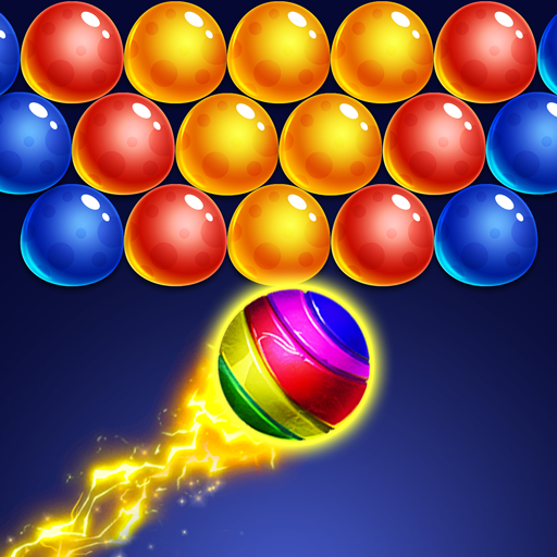 Bubble Shooter 85.0 MOD APK Dwnload – free Modded (Unlimited Money) on Android