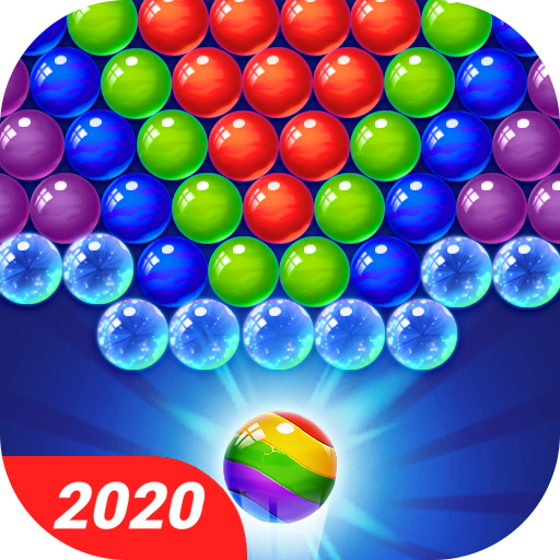 Bubble Shooter Classic 1.6.9 MOD APK Dwnload – free Modded (Unlimited Money) on Android