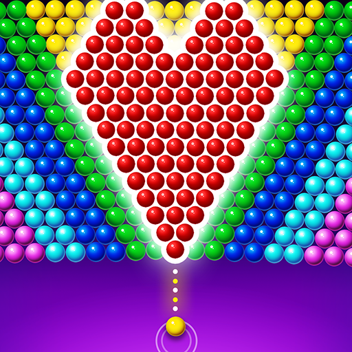 Bubble Shooter Mania 1.1.4 MOD APK Dwnload – free Modded (Unlimited Money) on Android