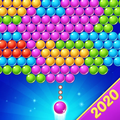 Bubble Shooter Pop Blast Bubble Star  3.70.5052 MOD APK Dwnload – free Modded (Unlimited Money) on Android