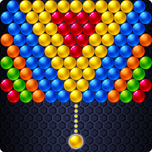 Bubbles Empire Champions Bubbles Empire Champions MOD APK Dwnload – free Modded (Unlimited Money) on Android