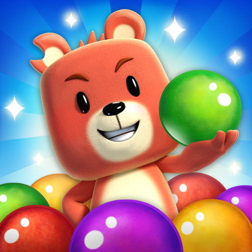 Buggle 2 – Free Color Match Bubble Shooter Game  1.6.1 MOD APK Dwnload – free Modded (Unlimited Money) on Android