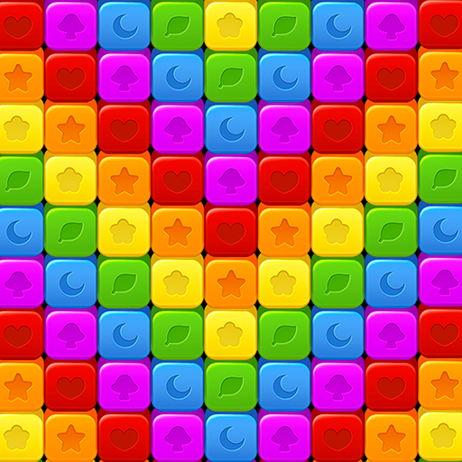 Bunny Blast® – Puzzle Game 1.5.7 MOD APK Dwnload – free Modded (Unlimited Money) on Android