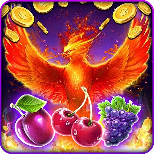 Burning Luck 4.3.4 MOD APK Dwnload – free Modded (Unlimited Money) on Android