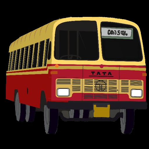 Bus Simulator Kerala 0.12 MOD APK Dwnload – free Modded (Unlimited Money) on Android