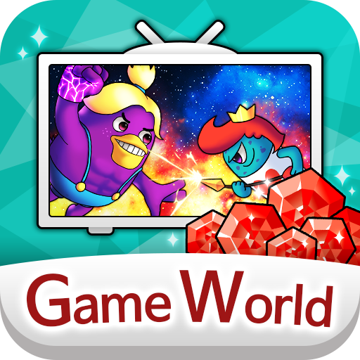 Busidol Game World  2.0.18 MOD APK Dwnload – free Modded (Unlimited Money) on Android