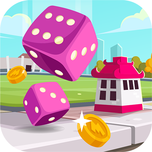 Business Tour  2.14.0 MOD APK Dwnload – free Modded (Unlimited Money) on Android