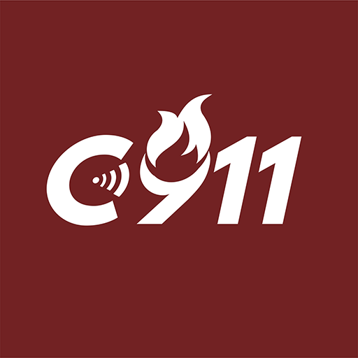 CALLING 911 2.35 MOD APK Dwnload – free Modded (Unlimited Money) on Android