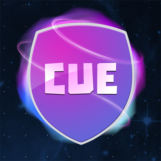 CUE Cards TCG  1.9.11 MOD APK Dwnload – free Modded (Unlimited Money) on Android