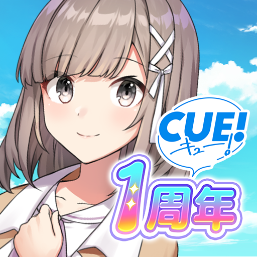 CUE! – See You Everyday –  2.2.0 MOD APK Dwnload – free Modded (Unlimited Money) on Android